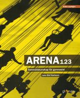 Arena 123